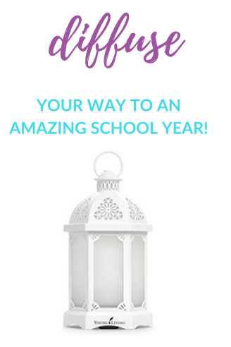 Diffuse Your Way to a Great School Year!.png