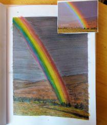 ColoringBooksForAdults.Info