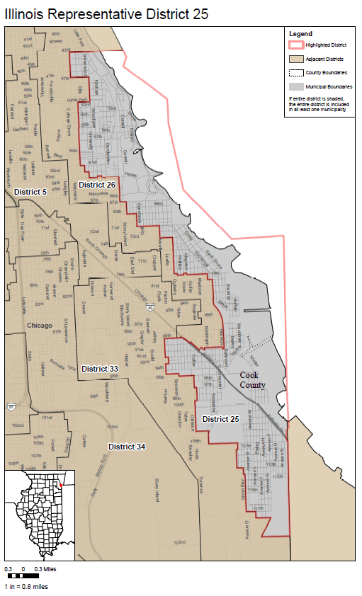 Voter Resources – Grace Chan McKibben for Illinois 25th ... on il general assembly district map, il government district map, mn legislature district map, il house district map, il senate district map, il county district map, il congressional district map,
