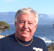 Sid Gills, Community Impact Team Leader