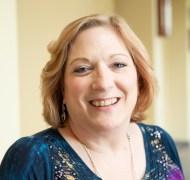 Gretchen Fuhrman, Accounting