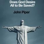 A book by John Piper