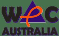cropped-wpc-logo-au-square-330