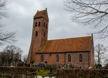mold_church2