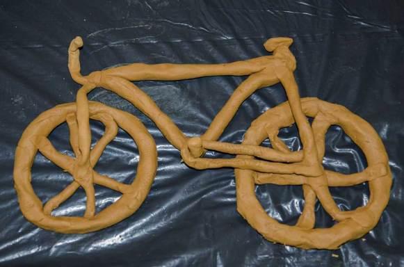 bike-s