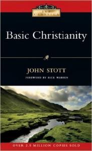 rs-basicchristianity
