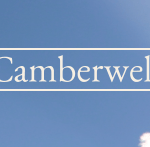 Grace Communion Camberwell
