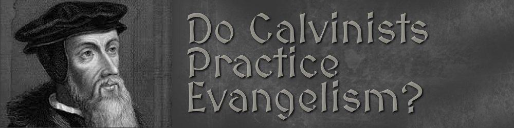 calvin_evangel