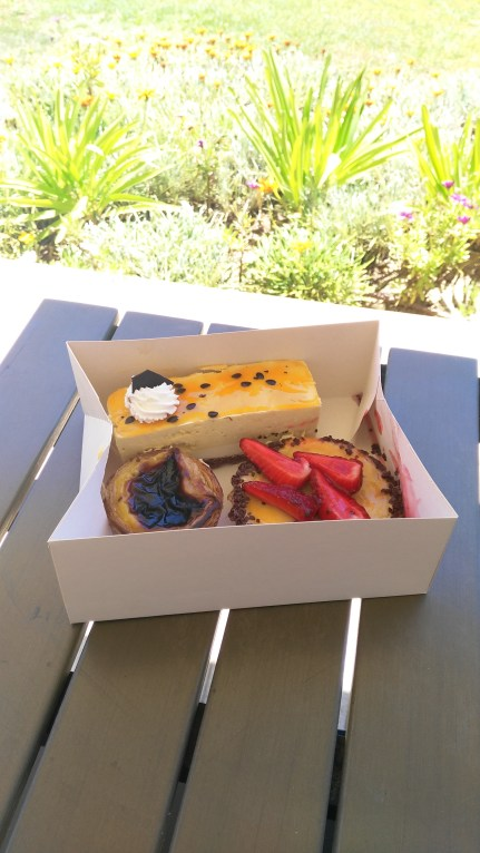 cafeitaria-alvor-bakery-desserts