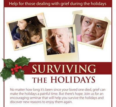 surviving-the-holidays