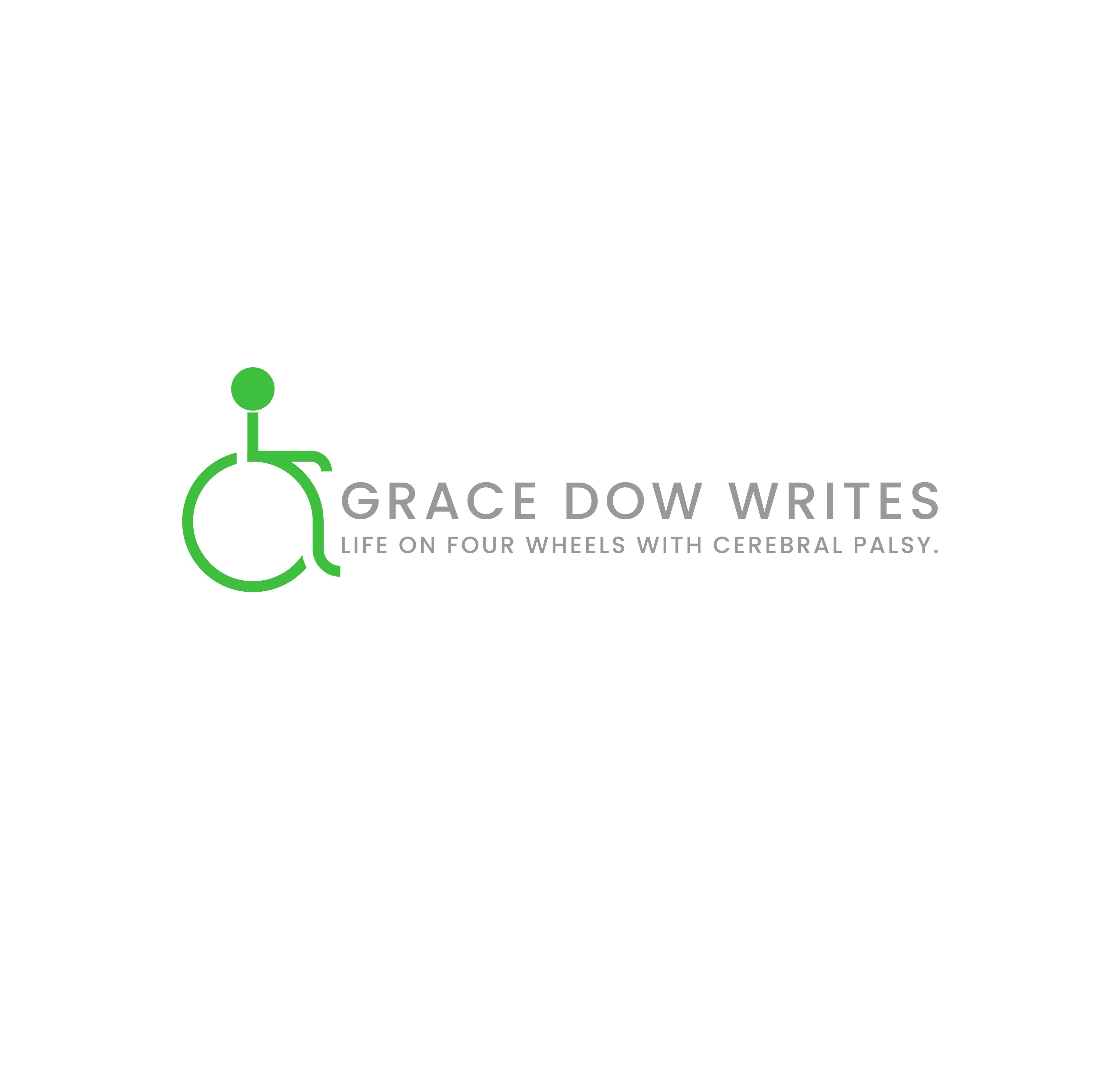 Grace Dow Writes: