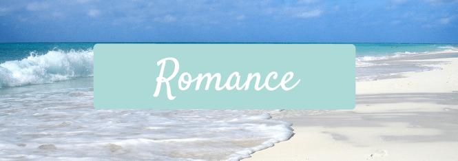 Summer-Reads_-Romance