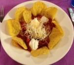 chili (2)