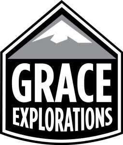 GraceExplorationsLogo3BW