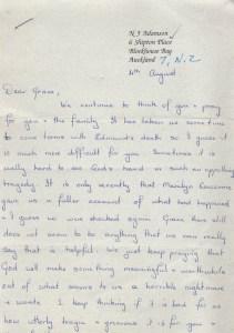 Sympathy Letter Edmund 4 001