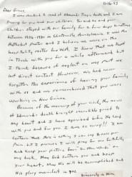 Sympathy Letter Edmund 5 001