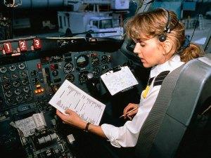 airline-pilot-checklist