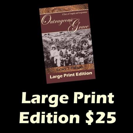 large print edition adv sm