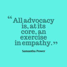 empathy4