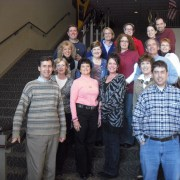 MN Workshop Group