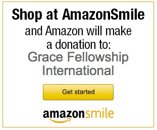 Amazon_smile_gfi