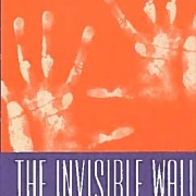 Invisible_wall