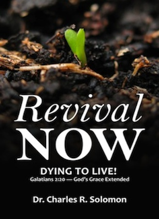 Revival_Now