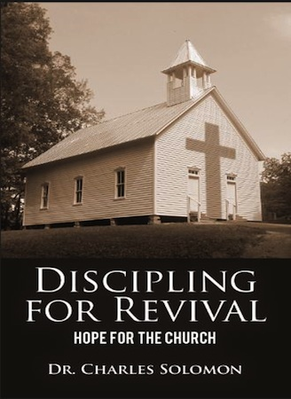 Discipling for Revival_web_cvr