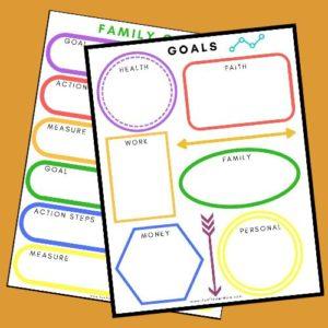 simple-goal-setting