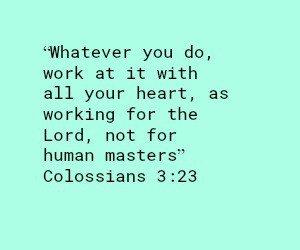 Colossians323