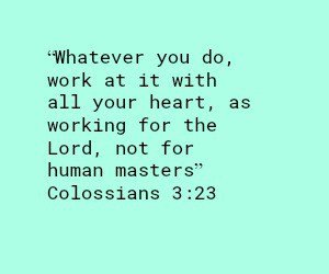 Colossians323
