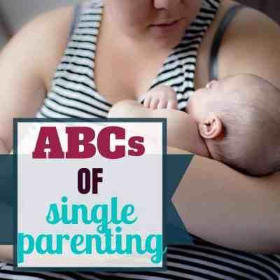 abc single parenting