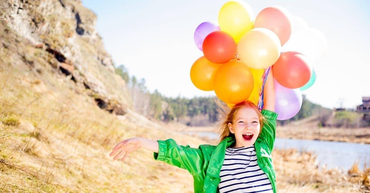 celebrate big single parent
