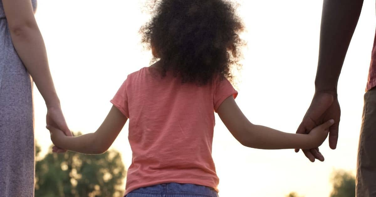 Child Support After Divorce: Full Guide