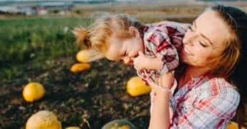 thankgiving single parent