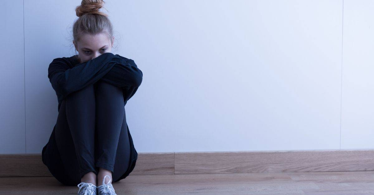 What is She Thinking? The Trauma Effects Single Parents Experience