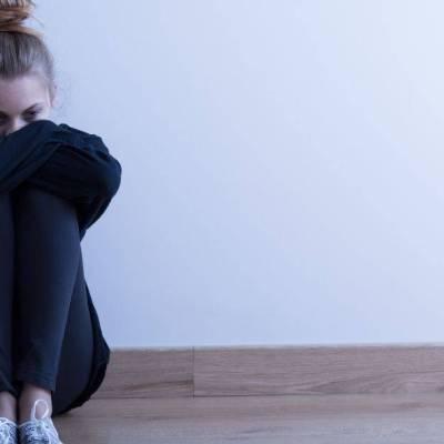 trauma single parent