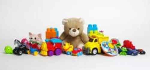 unwanted toys to regift
