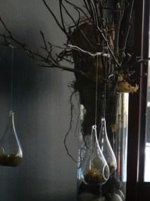 Shizuku Decoration