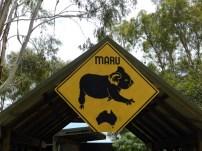Maru Park