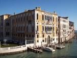 Venice Architecture