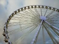 Hyde Park Wheel