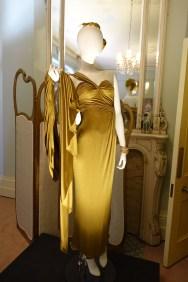 Dressmaker18