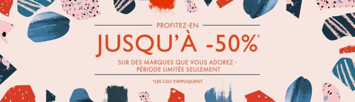 SS-FR-promo