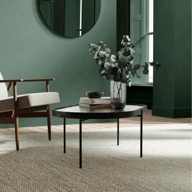 Graceful Blog - Pickleson Paint Co. - Design Blogger