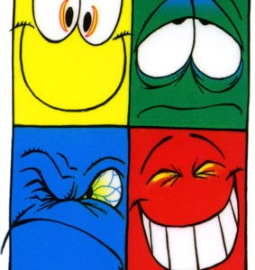 Emotional Support For Teenagers