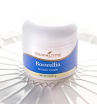 boswellia promo