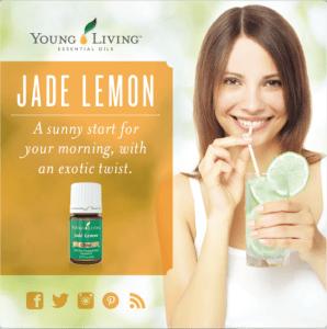 JadeLemongraphic