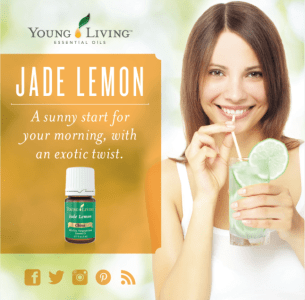 Exotic Refreshment