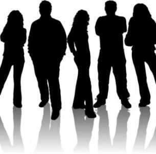 Teenager Attitudes Reversed!